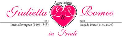 www.associazionegiuliettaeromeoinfriuli.it